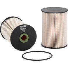 Ryco Fuel Filter R2659P, , scaau_hi-res
