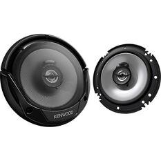 """6.5"""" 2 Way Speaker, , scaau_hi-res"""