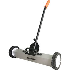 Magnetic Sweeper, , scaau_hi-res