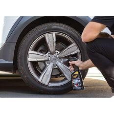 Ultimate All Wheel Cleaner 709mL, , scaau_hi-res