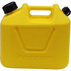 Jerry Can - Diesel, 5 Litre, , scaau_hi-res