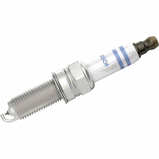 Bosch Spark Plug Single YR6NPP332, , scaau_hi-res
