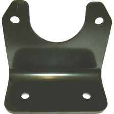 KT Trailer Bracket - Angled, Small Round, , scaau_hi-res