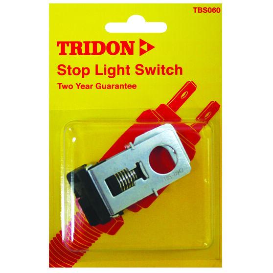 Tridon Stop Light Switch - TBS060, , scaau_hi-res
