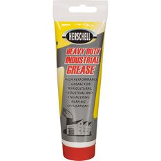 Herschell Heavy Duty Grease Tube 100g, , scaau_hi-res