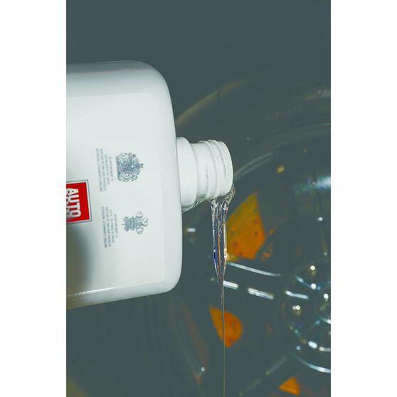 Autoglym Ultra High Definition Shampoo - 1 Litre, , scaau_hi-res