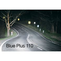 Narva Blue Plus 110 Headlight Globe H4 12V 60/55W, , scaau_hi-res