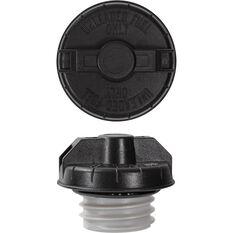 Tridon Non-Locking Fuel Cap TFNL227, , scaau_hi-res