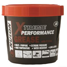 Extreme Performance L80 Grease Tub - 450g, , scaau_hi-res