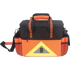 SCA Emergency Tool Kit, , scaau_hi-res