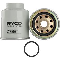 Ryco Fuel Filter Z783, , scaau_hi-res