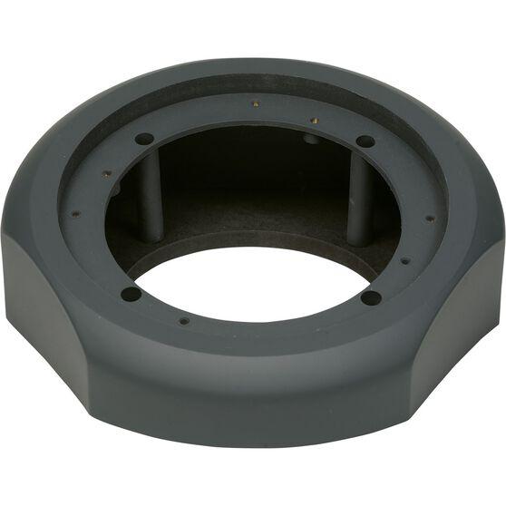 Aerpro Speaker Spacers - 6 inch, APS620RG, , scaau_hi-res