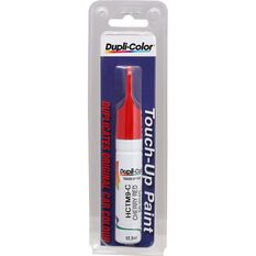 Dupli-Color Touch-Up Paint - Cherry Red, 12.5mL, , scaau_hi-res