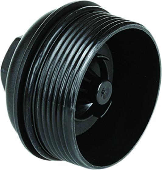 Tridon Oil Filter Cap - TCC009, , scaau_hi-res