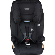 Mother's Choice Journey - Harnessed Booster Seat, , scaau_hi-res
