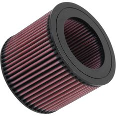 K&N Air Filter - E-2440 (Interchangeable with A328), , scaau_hi-res