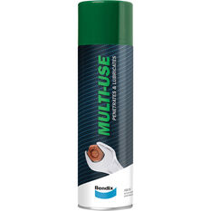 Bendix Multi-Use Spray Lubricant 400g, , scaau_hi-res
