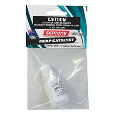 Septone®MEKP Catalyst 20mL, , scaau_hi-res