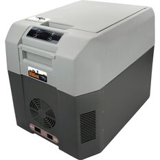 Ridge Ryder by Evakool Thermo Cooler - 32 Litre, , scaau_hi-res