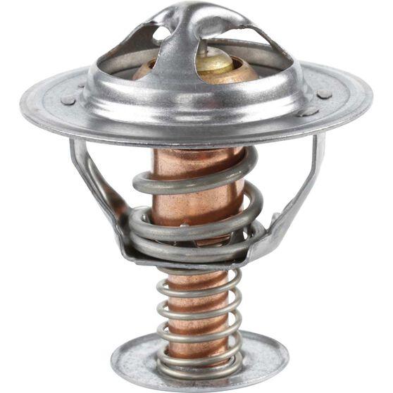 Tridon High Flow Thermostat - TT281-180, , scaau_hi-res