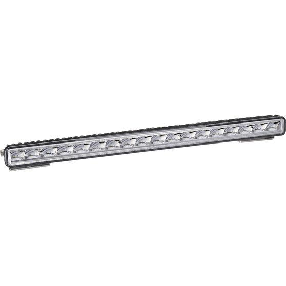 Driving Light Bar LED Explora Single, , scaau_hi-res