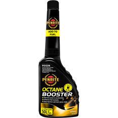 Penrite Octane Booster 375mL, , scaau_hi-res