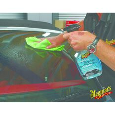 Meguiar's Perfect Clarity Glass Cleaner 710mL, , scaau_hi-res