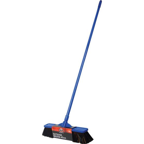 SCA Outdoor Broom, , scaau_hi-res