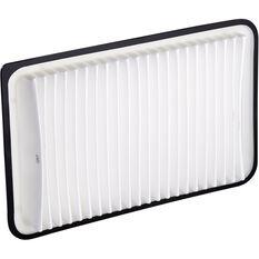 Ryco Air Filter A1524, , scaau_hi-res