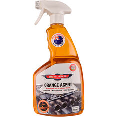 Bowden's Own Orange Agent Cleaner - 770ml, , scaau_hi-res