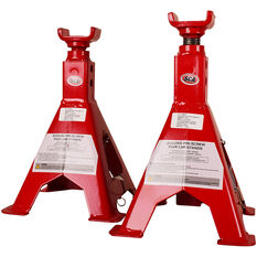 SCA Car Stands Screw and Pin 3000kg, , scaau_hi-res