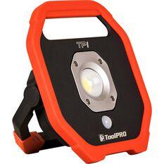 ToolPRO Portable Worklight 6 x AA, , scaau_hi-res