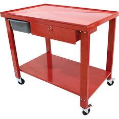 SCA Portable Workshop Table, , scaau_hi-res