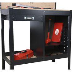 SCA Multi-Purpose Workbench 100kg, , scaau_hi-res