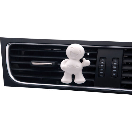 Little Joe Mini Air Freshener - Vanilla, , scaau_hi-res