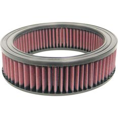 Air Filter - E-3492, , scaau_hi-res