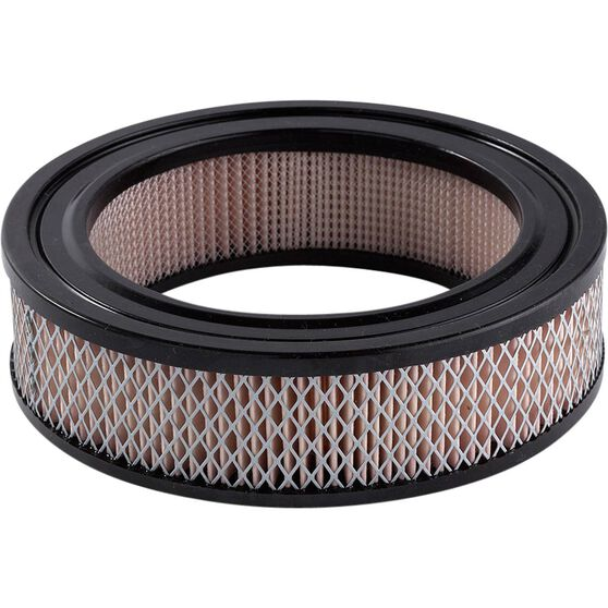 Ryco Air Filter - A24, , scaau_hi-res
