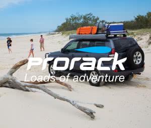 Shop ProRack