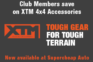 New XTM Range Out Now