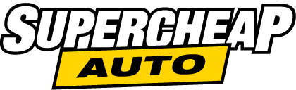 Supercheap Auto