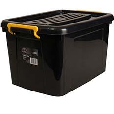 Tool Boxes Amp Storage Supercheap Auto Australia