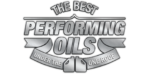 Best Performing Oils