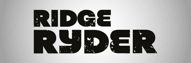 Ridge Ryder | Fridges, Awnings & 4wd Accessories ...