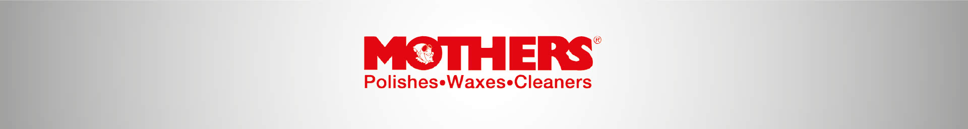 Mothers Car Care >> Mothers Polishes Waxes Car Cleaners Supercheap Auto