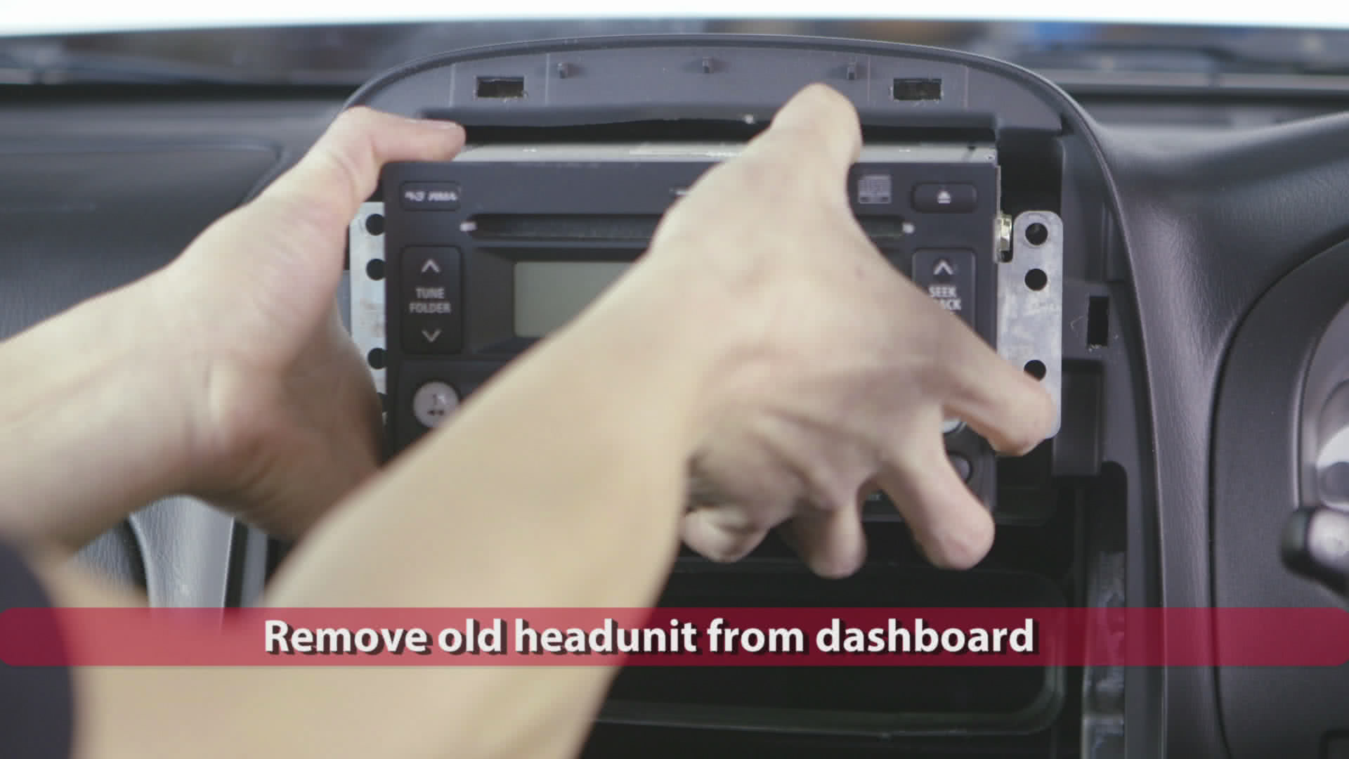 Mitsubishi Car Radio Wiring Diagram Solution Forquotmitsubishi Magna