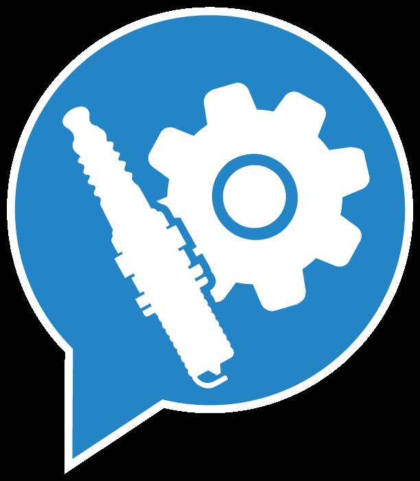 Parts Guide Online