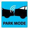 Park Mode